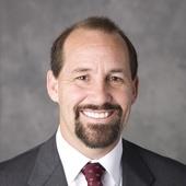 Robert T. Boyer, San Diego Real Estate & Mortgage Loans,  Ph.D. | VA Home Loan (FHA Loan, VA Loan, Jumbo Loan,FHA Loans,VA Loans,Jumbo Loans)