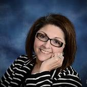 Sussie  Sutton, UTR TEXAS Realtors - Rep for buyers and sellers. (UTR Texas Realtors)