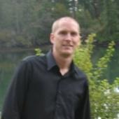 Anthony Krall (Active Rain)