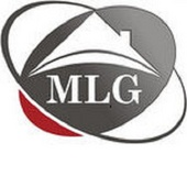 Tiffany Young Exec Asst The Mortgage Lending Group Inc (The Mortgage Lending Group, Inc.)