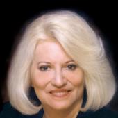Barbara Carrillo (Remax Accord Realty)