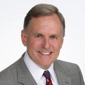 Larry Hotz (Kentwood Company)