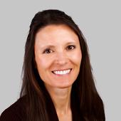 Laura Reilly, Home Sales Realtor - Short Sale Team Member - Redd (Real Living Real Estate Professionals)