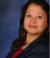Rosa Elena Martinez, CIPS, RECS, ePro,WCR (BPO Realty LLC)