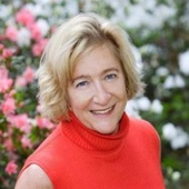 Lana Stansbury, GRI, CRS South Walton Realtor Specializing in Destin, Florida (Prudential Coastal Properties)