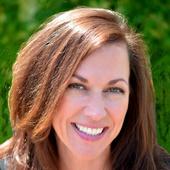 Stacy Cadenasso (Keller Williams/Cadenasso & Company)