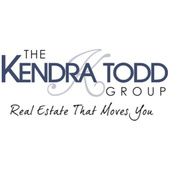Kendra Todd (The Kendra Todd Group)