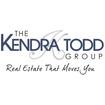 Kendra Todd