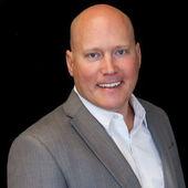Craig Comeau, Your Kelowna Real Estate Connection (Century 21 Assurance Kelowna)