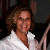 Monica Nunchuck, St. Augustine Buyer's Agent (St Augustine Team Realty)