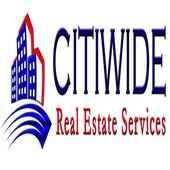 Steve Horn (Citiwide Real Estate Services)