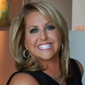 Laurie Sheinkopf, Your Nashville Realtor (Realty Trust Residential)