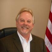 Scott Runtzel, Certified Residential Appraiser (Open House Realty)