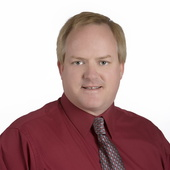 Kent Shelman (RE/MAX Pueblo West)