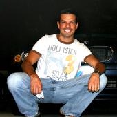 Vadim  Zolotarevskiy (FunCoast Realty & Management, LLC)