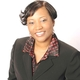 "DeAndrea ""Dee Dee"" Jones, The NorthernVARealEstateLady & DMVRealEstateChick  (Home Buyers Marketing II, Inc.): Real Estate Agent in Manassas Park, VA"