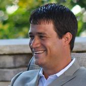 Ryan Ogle (Blu House Properties)