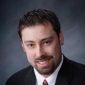 Joey Cannan (Joey Cannan (Bank of America Home Loans))