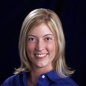 Carol Hamilton, Prudential, Real Estate, Omaha, NE (Prudential Ambassador)