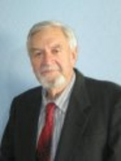 Jim Graham (West USA Realty)