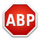 Ad Block, Adblock (Adblock): Real Estate Agent in Lakeport, CA