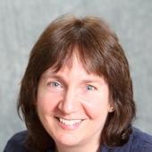 Claudia J. Dupre (Keller Williams Realty)
