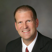 Dean Hayes (Bay Equity Home Loans)