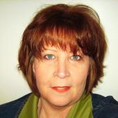 Cathy Shiflett, Lexington, Buena Vista & Rockbridge County (Ramsey Real Estate-Rockbridge Real Estate Connection LLC)