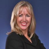 Kathleen Buckley, Hopkinton Specialist (STAR REALTY Hopkinton)