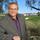 Tim Lorenz, 949 874-2247 (TIM LORENZ - Elite Home Sales Team)