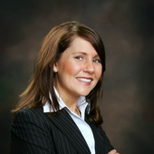 Nicole Johnsrud (RE/MAX Action West)