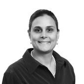 Pam Cunconan (Coldwell Banker)