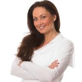Stephanie Perrault, Realtor Associate (Coldwell Banker Residential Brokerage)