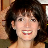 Caroline DeVore, Stowe Vermont Lodging,  VT Bed and Breakfast Inn, Vacation Homes, Caroline DeVore | Stowe Meadows Lodge, Stowe VT (Stowe Meadows Lodge, Stowe VT Romantic and Luxurious Inn)