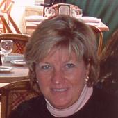 Kathy Lewellen, Condo Specialist, Singer Island (Quantum One Realty)
