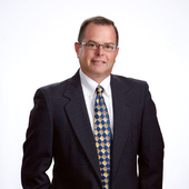 Omaha NE Keller Williams -- John Lorkovic, CRS (Keller Williams Greater Omaha)