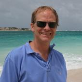 Rick Mendenhall (Keller Williams)