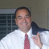 Joe  Nastri (Keller Williams Syracuse Realty)