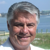 Larry Orr (Realty Executives Gulf Coast)
