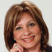 Linda Tcheupdjian (Century 21 Temme & Temme, Inc.)