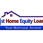 Todd Glassman (First Home Equity Loans)