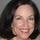 Mellie Cline, CHHS, CLHMS, CRS, GRI, ePro (Allie Beth Allman & Associates)