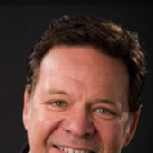 Jeff Pate, CCIM, ABR, GRI, ePro (KW Commercial - Keller Williams )