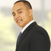 Eduardo Garcia (Business Analysis)