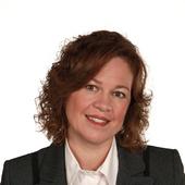 Rhonda Greer (Windermere Real Estate)