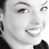 Emily Allen, Real Estate Blog Trainer (ActiveRain)