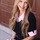 Tiffany Brodbeck (Coldwell Banker Dynasty)