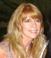 Sherree Rich (South Beaches Real Estate Professionals)