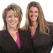 Shannon Aspeslagh, In touch, In tune, In to you! Let us get you IN! (Inteam Realty)