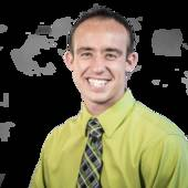 Jonathan  Lundy, Real Esate agent serving Joplin area (Keller Williams Realty)